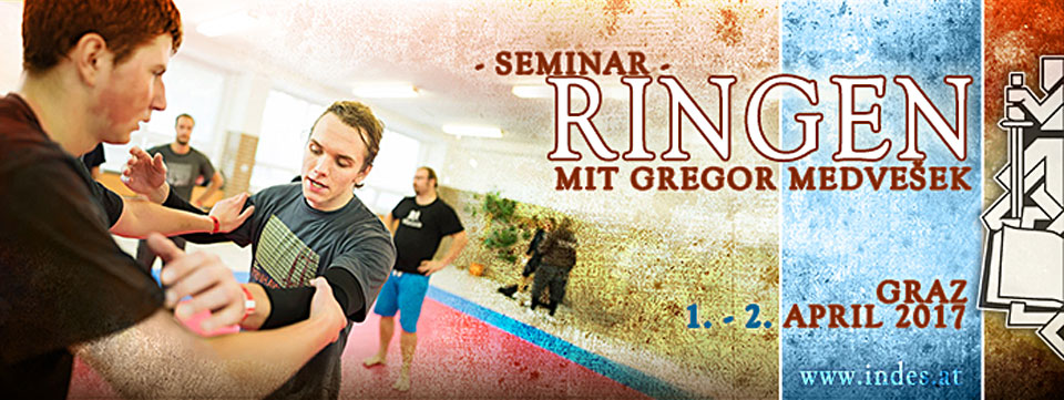 seminar ringen mit gregor medve ek 2017 indes historische europ ische kampfkunst. Black Bedroom Furniture Sets. Home Design Ideas