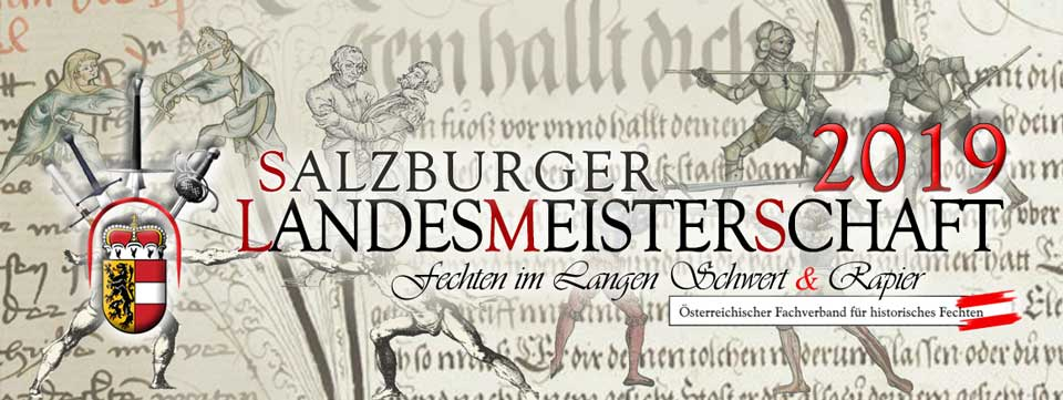 Salzburger Landesmeisterschaft @ NMS Schloßstraße | Salzburg | Salzburg | Österreich
