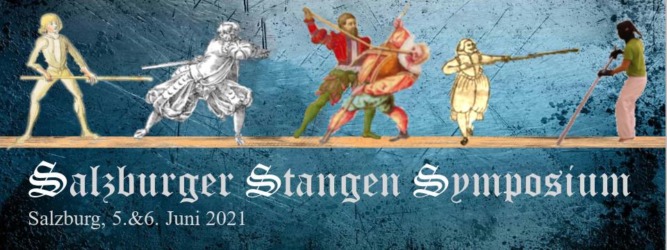 Salzburger Stangen Symposium @ Salzburg   Salzburg   Österreich